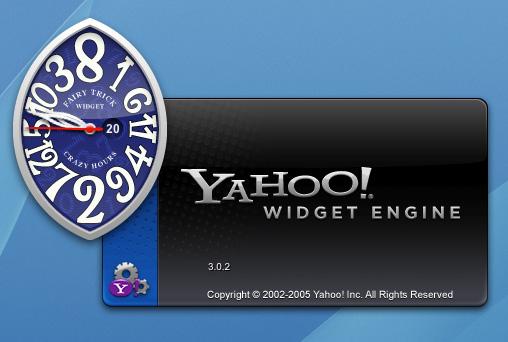 20060120.jpg